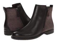 ECCO Touch 15 Scale Bootie