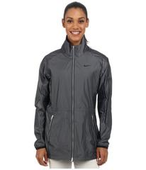 Nike Golf Luxe Range Jacket