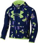 Under Armour Little Girls' City Lights Armour Flee