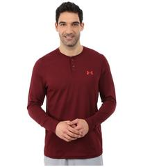 Under Armour UA Coldgear® Infrared Henley