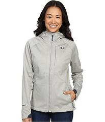 Under Armour UA Bacca Softershell Jacket