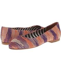 M Missoni Lurex Spacedye Shoe