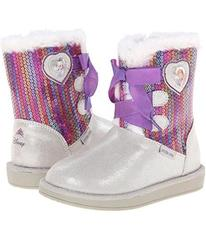 Stride Rite Disney® Frozen™ Cozy Boot (Toddler/Lit