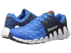 Reebok ZigTech Big N Fast EX (Little Kid)