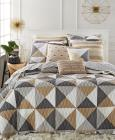 CLOSEOUT! Whim by Martha Stewart Collection Kaleid