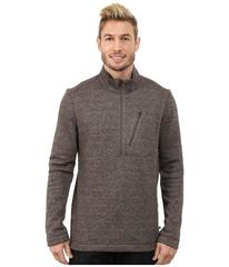 Toad&Co Outbound 1/4 Zip