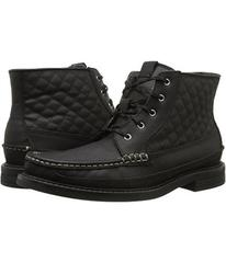 Cole Haan Pinch Campus Boot