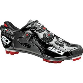 Sidi Drako SRS Push Cycling Shoe - Men's