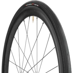 Hutchinson Sector 28 Tire - Tubeless