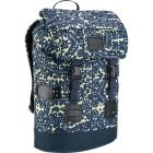 Burton Tinder Backpack - Women's - 1525cu in