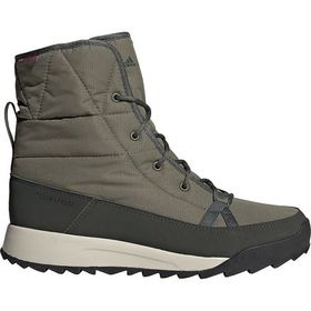 Adidas Outdoor CW Choleah Padded CP Boot - Women's