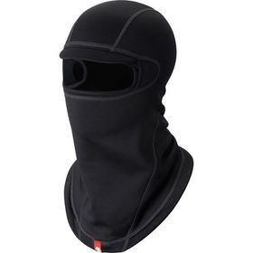 Mountain Hardwear Alpine Balaclava - Men's