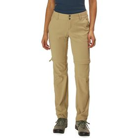 Columbia Saturday Trail II Convertible Pant - Wome