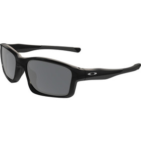 Oakley Chainlink Sunglasses - Men's