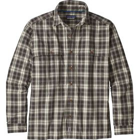 Patagonia Island Hopper II Long-Sleeve Shirt - Men
