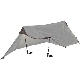 Rab Element 2 Shelter