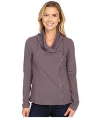 Columbia Anytime Casual™ Zip Up