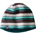 Smartwool Marble Ridge Hat - Women's