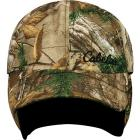 Cabela's Men's Field Cap with Thinsulate&t