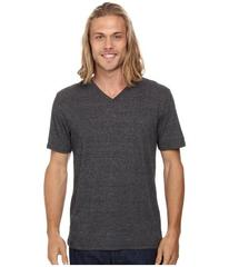 Hurley Staple Tri-Blend V-Neck