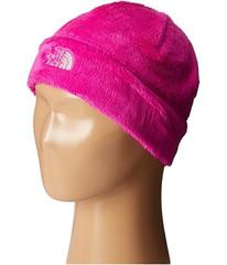 The North Face Denali Thermal Beanie (Big Kids)