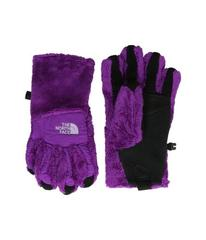 The North Face Denali Thermal Etip™ Glove (B