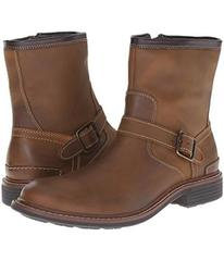 Cole Haan Bryce Zip Boot