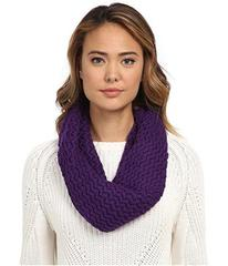 UGG Sequoia Twisted Solid Knit Snood