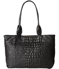 French Connection Monica Tote