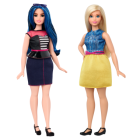 SPECIAL OFFER! Barbie® Fashionistas™ Doll Gi