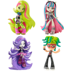 SPECIAL OFFER! Monster High™ Freaky Fabulous