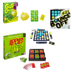 SPECIAL OFFER! Game Night Blast Gift Set