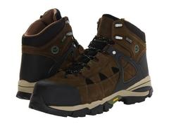Timberland PRO Hyperion WP Insulated Safety Toe