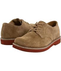 Sperry Kids Caspian (Toddler/Youth)