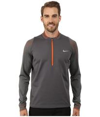 Nike Golf Therma-Fit 3D Engineered 1/2 Zip