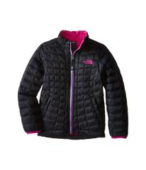 The North Face Thermoball™ Full Zip Jacket (