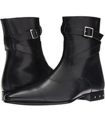 DSQUARED2 Privee Boot