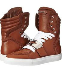 DSQUARED2 Cambridge High Top Sneaker
