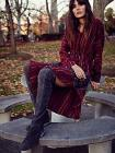 Free People Cumbria Over The Knee Boot