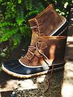 Free People Out N About Weather Boot