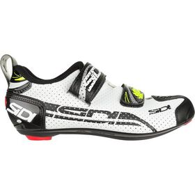 Sidi T-4 Air Carbon Composite Cycling Shoe - Women