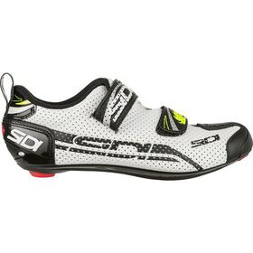 Sidi T-4 Air Carbon Composite Cycling Shoe - Men's