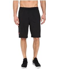 Under Armour UA Raid Novelty Short
