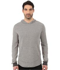 Lucky Brand Duo Fold Reversible Hoodie