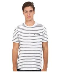 Hurley Dri-Fit Edwards Crew