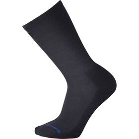 Smartwool Heathered Rib Sock - Men's