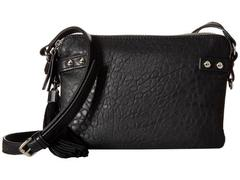 French Connection Camden - Crossbody
