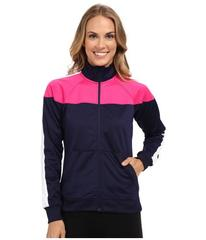 Brooks Rally Jacket
