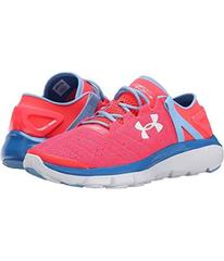 Under Armour UA GGS SpeedForm™ Fortis (Big K
