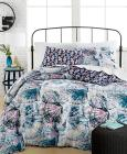 Goddess 3-Piece Quilt Sets
